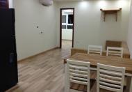 Bán gấp căn hộ tại VP6 Linh Đàm, lấy vốn kinh doanh. DT: 61m2, sổ đỏ chính chủ