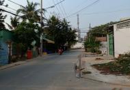 Bán Đất SHR, Mặt Tiền Đường Võ Văn Hát, P.Long Trường,Quận 9.