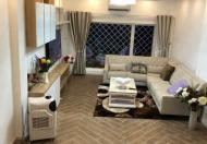 Cho thuê căn hộ cao cấp Happy Valley Phú Mỹ Hưng, diện tích 100-135m2, giá tốt nhất