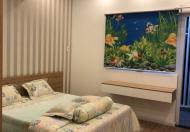 Cần cho thuê căn hộ Happy Valley, diện tích 87m2, giá 23 triệu/tháng