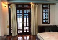 Bán nhà mặt phố KĐT Định Công, vỉa hè kinh doanh, 75m2, 14 tỷ. 0819009993