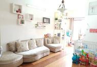 Cho thuê căn hộ Lotus Garden, Q. Tân Phú, 2PN, DT: 70m2, giá: 9,5tr/tháng. LH Ms Phước: 0982646297