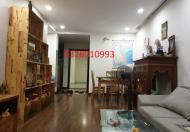 Cần bán căn hộ chung cư five star kim giang 3 phòng ngủ 86,69m2 giá 2,5 tỷ bao hết phí
