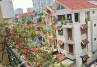 Tuyệt Phẩm Hà Đông, phân lô, lô góc 2 mt 50 m2 mt 11m, kinh doanh tấp lập, CHỈ 6,7 tỷ  LH: 0961563937