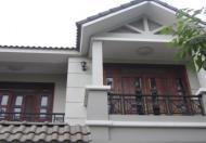 Bán nhà 3MT Trần Huy Liệu, 6.63m x 14m. Nhà 3 lầu