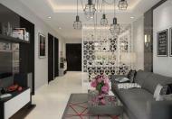 Giá siêu rẻ chỉ 21 triệu/th, sở hữu CH Green Valley, 2PN, full nội thất, lầu cao