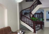 Bán nhà tại khu dân cư An Trang, An Đồng, An Dương!