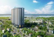 Dự án đô thị siêu đẹp - Khu dân cư Đại Nam (Bình Phước)
