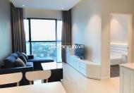 Cần cho thuê gấp căn hộ 2PN view sông tại The Ascent Thảo Điền