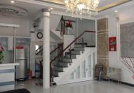 Bán khách sạn MT đường Nguyễn Thị Huỳnh - Q. Phú Nhuận - 64 tỷ