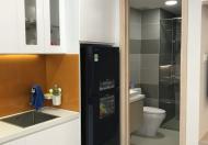 Thuê ngay căn hộ cao cấp Kingston Residence Novaland chỉ 15 triệu/tháng