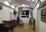 Bán căn hộ chung cư tại dự án Hưng Ngân Garden, quận 12, Sài Gòn, diện tích 65m2, giá 1.35 tỷ