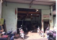 Bán xưởng tại đường Lê Văn Quới, Phường Bình Hưng Hòa A, Bình Tân, TPHCM