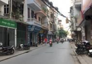 Bán nhà mặt phố Nguyễn Viết Xuân, Thanh Xuân, KD đỉnh, 42m2, 8 tỷ. 0819009993