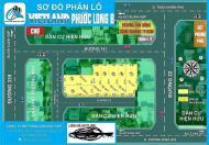 Bán đất sổ hồng riêng đường 141, phường Phước Long B, Quận 9, diện tích 4x15m