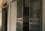 Bán nhà Kim Mã– Ba Đình, Kinh Doanh-45m2, mt 4m, giá chỉ 3.2 tỷ.