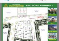 Chính chủ cần bán gấp mặt tiền đường Long Phước ,quận 9 giá tốt cho nhà đầu tư