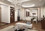 Bán Nhà Phố Thanh Xuân, 40m2, giá chỉ 8 tỷ. lh; 0985612683