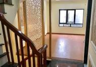 47m2 Thanh Xuân, nhà mới, ngõ 3gác, khách về ở luôn, 3.7 tỷ.