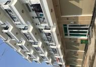Nhà Biệt Thự Trung Tâm Phố Chợ Thạnh Xuân Thạnh Lộc Đường Hà Huy Giáp Quận 12
