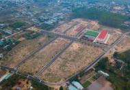 Dự án đang làm sôi sục thị trường bất động sản Kon Tum