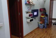 Giá rẻ -Căn hộ 2 phòng ngủ, ban công hướng ĐN, tại CT12 - Kim Văn Kim Lũ