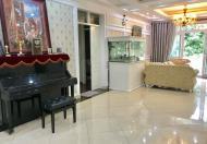 Bán nhà phố Nghĩa Đô, 52m². MT: 6,6m, ô tô, kinh doanh, 9.5 tỷ. LH: 0904583356