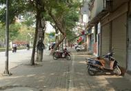 Mặt phố Lạc Long Quân, 51mx4T, MT 4.1m, 12.06 tỷ, LH: 0968 66 67 63