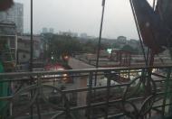 Nhà MP Phương Liệt – Trường Chinh, KD sầm uất, 64m chỉ 9.75 tỷ
