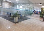 Cho thuê văn phòng chuyên nghiệp diện tích 135 m2-30 triệu 0915339116