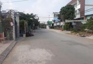 Bán đất đường số 22 Linh Đông, Thủ Đức, DT 84m2 (4,2 x 20) giá 4 tỷ