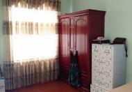 Cần bán gấp nhà ở Vĩnh Niệm, Lê Chân, Hải Phòng