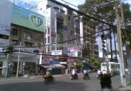 Bán lô đất ngay trung tâm Quận 3 Nguyễn Thị Minh Khai 86m2 sổ hồng