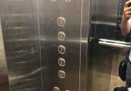 Nhà Bồ Đề 6 tầng, thang máy, gần hồ, 90m2, mt 5m, giá 9 tỷ. 0967635789
