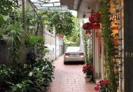 Nhà Lâm Du, Bồ Đề, 5 tầng, ô tô đỗ cửa, 40m2, mt 4m, giá 4.3 tỷ. 0967635789