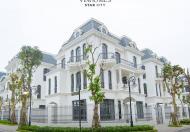 Cần bán biệt thự vừa ở vừa kinh doanh chỉ từ 1.3tỷ quá hiếm tại Vinhomes – Thanh Hóa. 0968201355