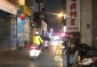 Bán nhà mặt phố Bùi Xương Trạch - Thanh Xuân - Hà Nội