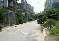 Bán đất dịch vụ cực đẹp Mỗ Lao, Hà Đông, 51m2.