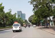 Víp Cầu Giấy Mặt phố Hoàng Quốc Việt 500m2, MT 38m, giá 110 tỷ 0977359900