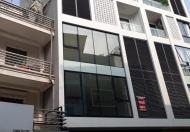 Bán nhà Kd, Mp Ngọc Lâm, Long Biên, diện tích 72m, mặt tiền 4,2m, giá 18 tỷ
