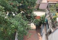 Chính chủ cần bán nhà Tiên Dược, Sóc Sơn, Hà Nội, giá rẻ DT 100m2, nhà 3 tầng, giá 1,7tỷ