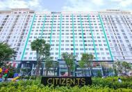 Bán căn hộ chung cư tại Bình Chánh, Hồ Chí Minh, diện tích 83m2, giá 2.5 tỷ
