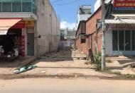 Lô đất vuông vức 5x26.5m Nguyễn Văn Yến, Tân Thới Hòa, 10.5 tỷ TL