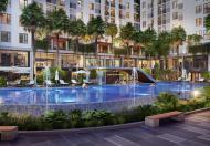 Chuyên cho thuê căn hộ Prosper Plaza, Quận 12, DT 65m2, 2PN, giá 7tr/tháng, LH 0932044599