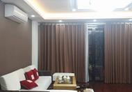 Kinh Doanh, Ô tô, Minh Khai, 60m2, mặt tiền 5m, 4 tầng, 7.86 tỷ