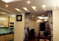 Nhà đẹp giá thơm, căn hộ 3 ngủ nội thất lung linh tại CT12C Kim Văn Kim Lũ giá chỉ 1.2 tỷ