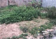 Bán đất ở Tu Hoàng, phường Xuân Phương, Nam Từ Liêm, Hà Nội diện tích 46.2m2, giá 44tr/m2