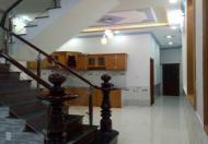 Bán nhà riêng tại đường Nhiêu Tứ, Phường 7, Phú Nhuận, TP. HCM