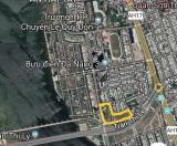 Sunland mở bán mới dự án Riverside mở rộng. Vị trí chân cầu Trần Thị Lý - Trần Hưng Đạo.
