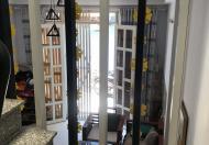 Bán nhà MT đường Tôn Thất Thuyết, P16, Q4. DT: 32,7m2(nở hậu), giá: 6,5 tỷ